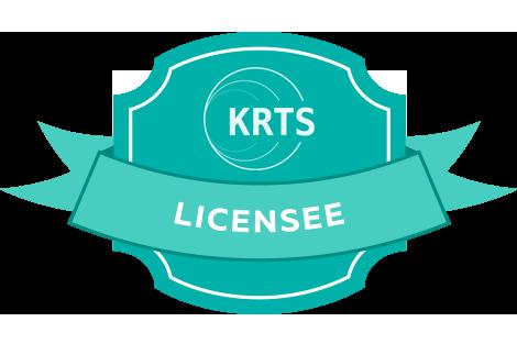 krts-licensee